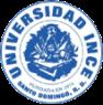 Contactos | UNIVERSIDAD INCE
