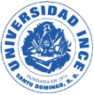 academic | UNIVERSIDAD INCE